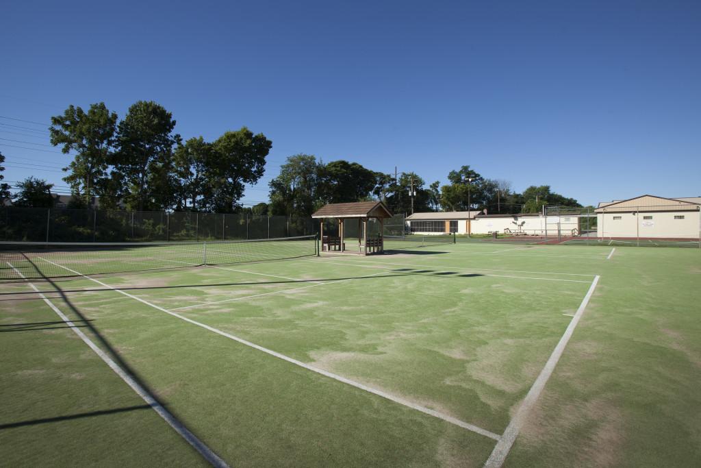 HSC_Tennis